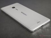 Nokia sẽ tung ít nhất 5 smartphone mới trong năm 2017