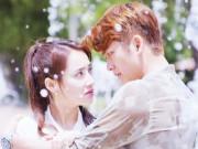 Xem & Đọc - Tuổi thanh xuân 2: Kang Tae Oh quên hẳn vợ chưa cưới, hạnh phúc bên Nhã Phương