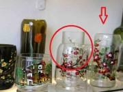 Nhà đẹp - 3 quy tắc khi trang trí nhà cửa dịp năm mới để tránh gặp nạn