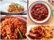 Bếp Eva - 4 món ăn ngon miệng, cực trôi cơm chỉ khoảng 30.000 đồng