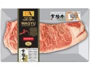 Tin tức ẩm thực - Thịt bò Hitachi được phân phối chính thức tại Việt Nam