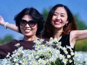 Làm đẹp mỗi ngày - Spa Thu Linh – Đồng hành cùng sắc đẹp Việt