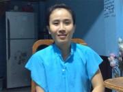 Tin tức sức khỏe - Phụ nữ Sài Gòn chia sẻ cách hết viêm xung huyết hang vị, dạ dày
