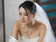 Eva Yêu - Vỏ bọc hoàn hảo của người chồng quân tử tài hoa bị lộ tẩy trước ngày cưới