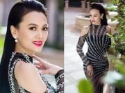 Bộ sưu tập - Ngắm vẻ đẹp trẻ trung của Hoa hậu Phu nhân Việt Nam Thanh Hương