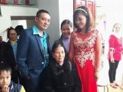 Chiến Thắng bất ngờ cưới vợ 3 kém 15 tuổi