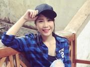 Clip Eva - Video: Cô gái xinh xắn giả giọng Hari Won, Hà Hồ cực chuẩn
