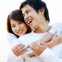 Ngôn ngữ của tình yêu trong hôn nhân