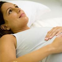 Nhật ký thai kỳ – tuần thứ 6