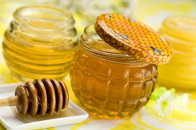 Tác dụng tuyệt diệu của hỗn hợp quế và mật ong - 1