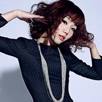 6 cách tạo kiểu tóc thời trang