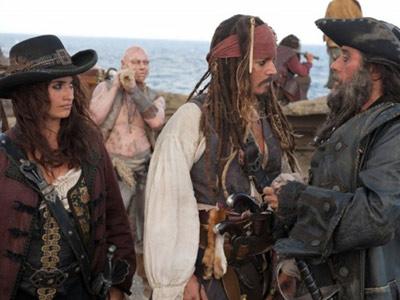 10 bộ phim đáng xem trong năm 2011 - 1
