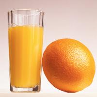 8 loại nước ép trái cây tốt đầu bảng