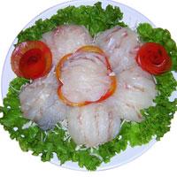 Thư viện thực phẩm Eva: Cá bơn, bạn đã biết chưa?