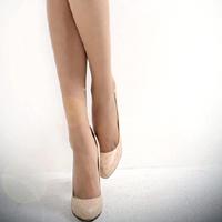 Mẹo chọn giày đẹp, không đau chân