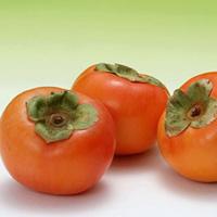 Những loại hoa quả không được ăn nhiều