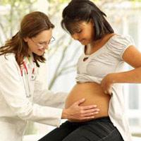 Nhật ký thai kỳ - tuần thứ 11