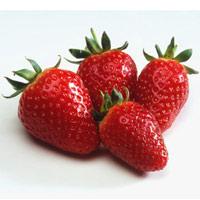 Mách bạn cách rửa trái cây an toàn