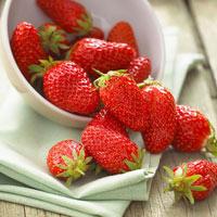10 loại thực phẩm dễ gây ngộ độc