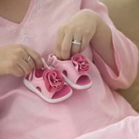Nhật ký thai kỳ - tuần thứ 13