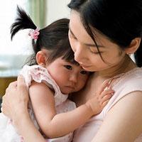 Biểu hiện bệnh tự kỷ ở trẻ em