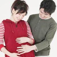 Nhật ký thai kỳ - Tuần thứ 15
