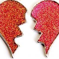 9 sai lầm không nên mắc phải khi ly hôn