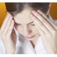 Chữa đau đầu không dùng thuốc
