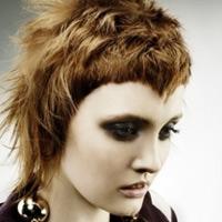 Những mẫu tóc cắt lớp cho teen