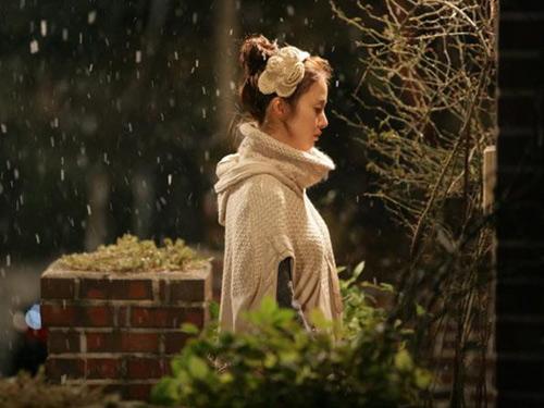Ngắm trang phục Kim Tae Hee dễ thương trong My Princess - 9