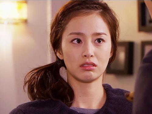 Ngắm trang phục Kim Tae Hee dễ thương trong My Princess - 16
