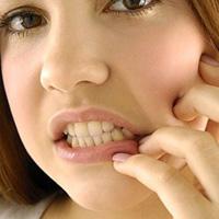 Cách giảm đau răng nhanh chóng