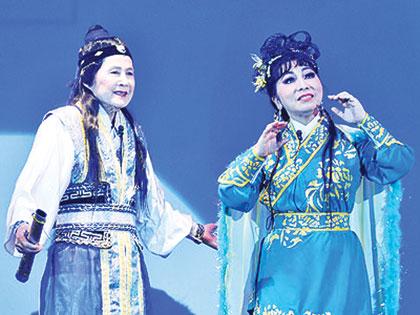 Tin tức showbiz Việt nổi bật tuần qua (23-29/1) - 2