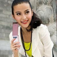 OPPO Ulike U529: Điện thoại cho quý cô sành điệu