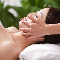 5 phương pháp trị nếp nhăn bạn nên biết
