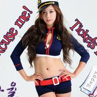 Ngắm người mẫu xe hơi 'hot' nhất Hàn Quốc