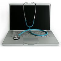 Ứng biến khi laptop không sạc pin