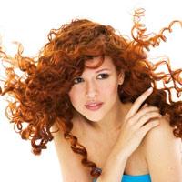 Để tóc nhuộm bền màu và bóng đẹp