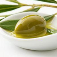 Loại dầu ăn tốt nhất cho con yêu của bạn