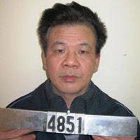 Ông già 53 hiếp dâm cháu của bạn gái