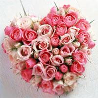 5 bản tình ca Valentine hay nhất
