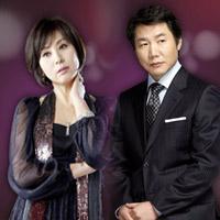 Phim Hàn: Tình đầu của vợ tôi