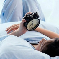 Nguyên nhân và cách chữa trị chứng tiểu đêm