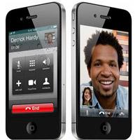 iPhone 5 sẽ có giá rẻ hơn iPhone 4