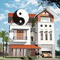 10 đại kỵ và cách hóa giải trong thiết kế nhà ở