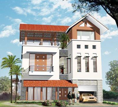 10 đại kỵ và cách hóa giải trong thiết kế nhà ở - 3