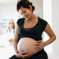 Nhật ký thai kỳ - Tuần thứ 22