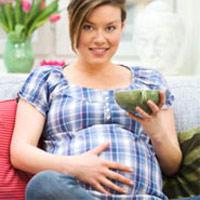 Những điều phụ nữ mang song thai (đa thai) nên tránh