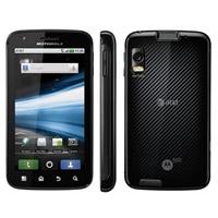 Top 10 điện thoại được mong đợi nhất năm 2011