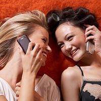 9 lời khuyên trong tình trường dành cho bạn gái